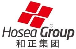 北京和正装饰工程有限公司