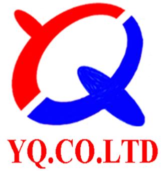 柳州渝青机械配件制造有限公司