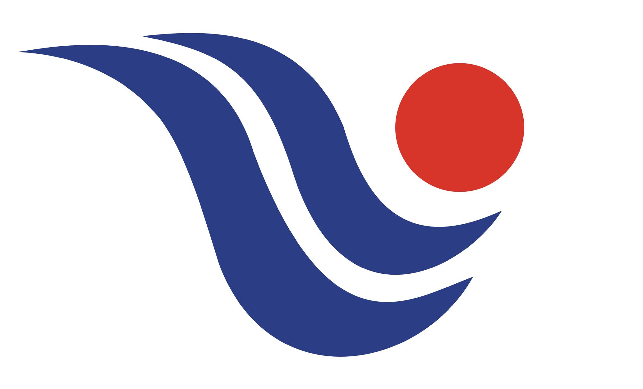 武汉天喻信息产业股份有限公司最新招聘信息