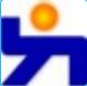 荆州市擎天电子有限公司