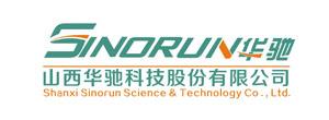 山西华驰科技股份有限公司