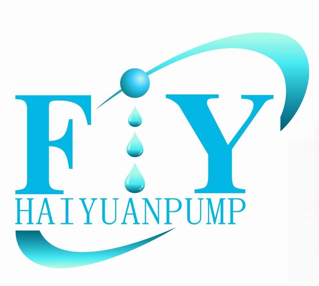 太原海源泵业有限公司
