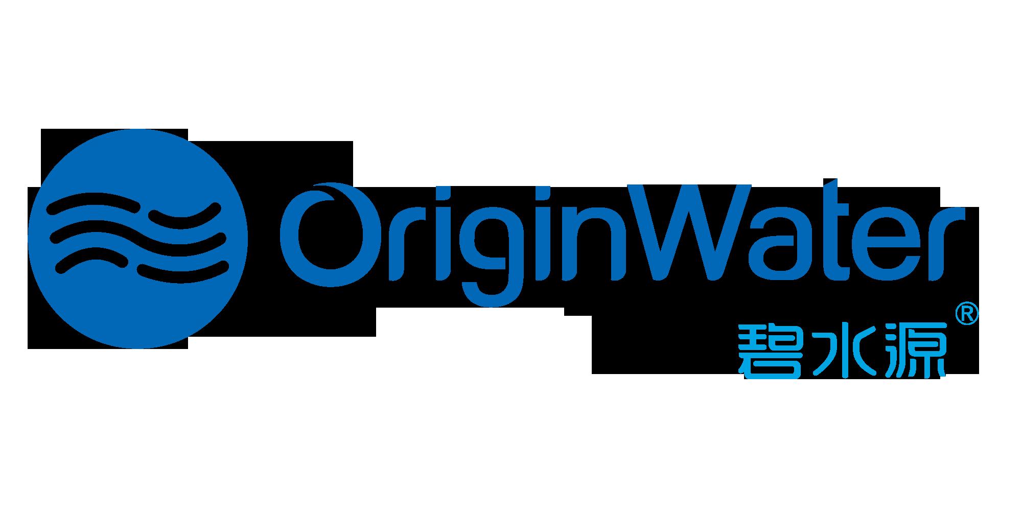 北京碧水源科技股份有限公司