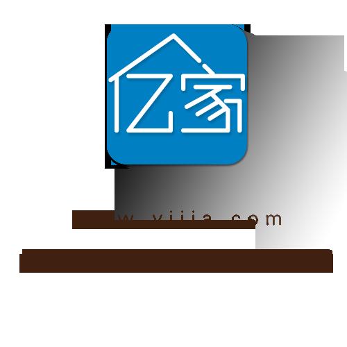 北京亿家资产管理有限公司