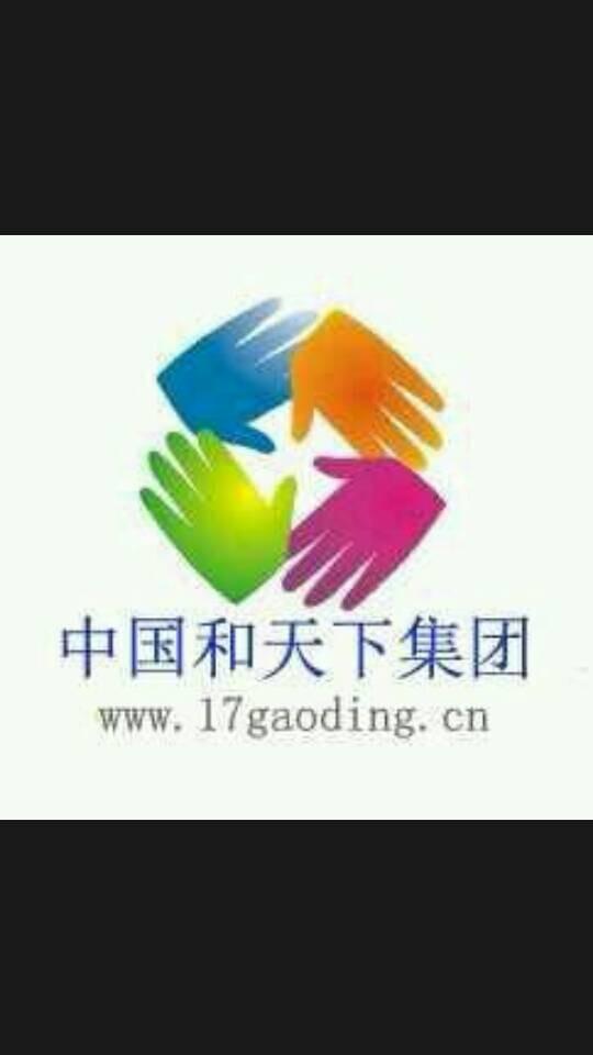 武汉和天下科贸发展有限公司