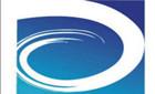 上海復旦水務工程技術有限公司