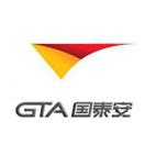 深圳市国泰安信息技术有限公司