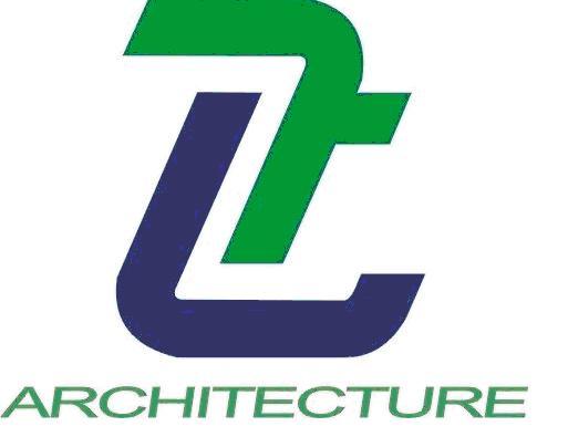 温岭市正意工程监理咨询有限公司最新招聘信息