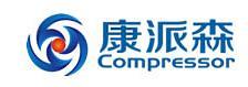 南阳康派森流体设备科技股份有限公司