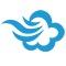 墨迹风云(北京)软件科技发展有限公司