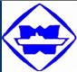 芜湖新联造船有限公司