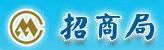 招商局重工(深圳)有限公司