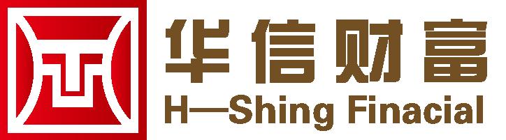 深圳华信同盛金融服务有限公司武汉分公司