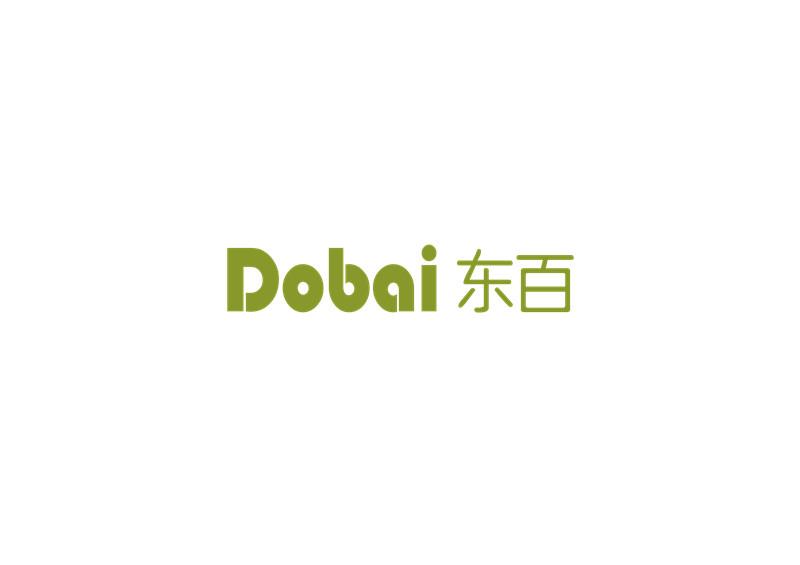 广州东百信息科技有限公司