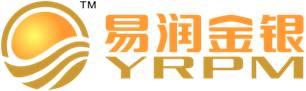 天津易润贵金属经营有限公司杭州分公司