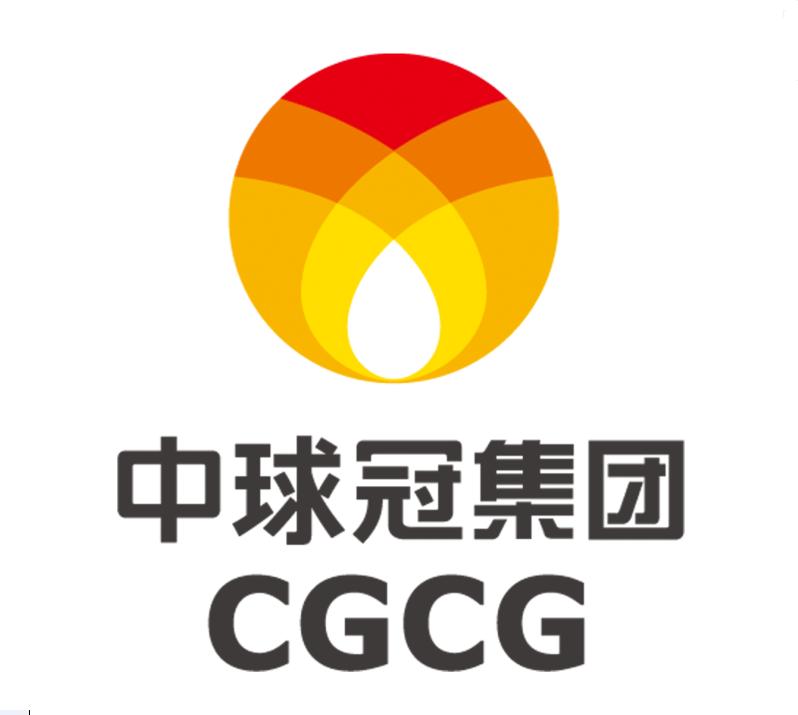 中球冠集团有限公司