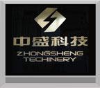 温州中盛科技有限公司