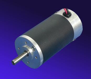 交流电机定子调压调速的接线图和梯形图