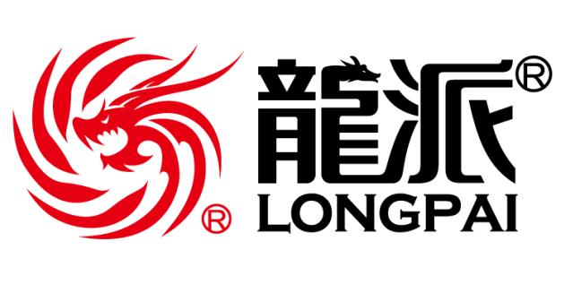 龙飞凤舞(福建)电子商务有限公司
