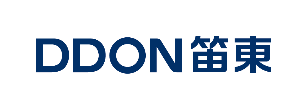 笛东联合(北京)规划设计顾问有限公司