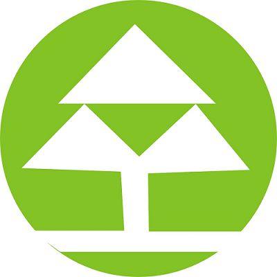 武汉森源蓝天环境科技工程有限公司
