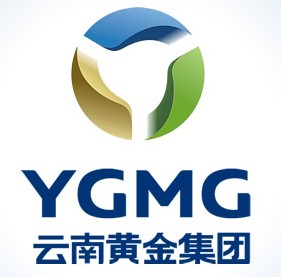 云南黄金矿业集团股份有限公司