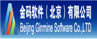 金码软件(北京)有限公司