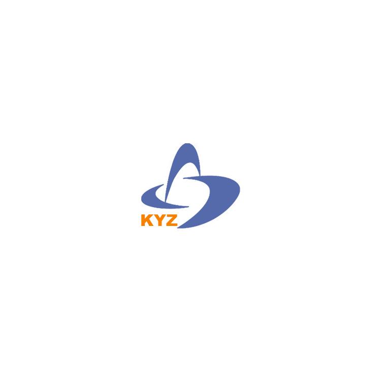 云南营造工程设计集团有限公司