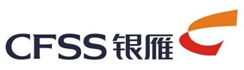 郑州银雁金融配套服务有限公司信阳分公司