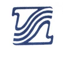 中山市港航企业集团有限公司