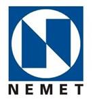 湖南耐摩特聚合材料有限公司最新招聘信息