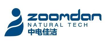 北京市中电佳洁环保科技开发有限公司
