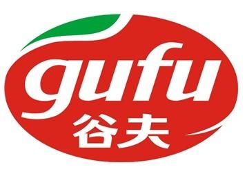 河南谷夫食品股份有限公司