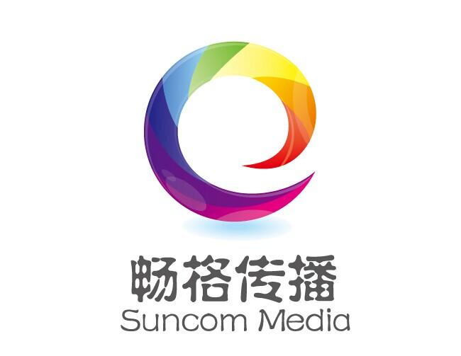 上海畅格文化传播有限公司北京分公司
