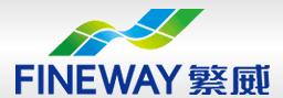 上海繁威能源工程有限公司最新招聘信息