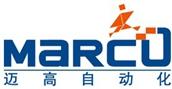 东莞市迈高自动化机械有限公司