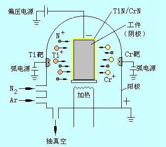 电路 电路图 电子 原理图 334_296