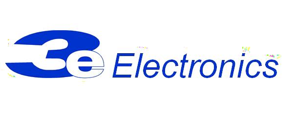 新苏 logo矢量图
