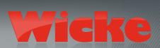 中山威卡脚轮无限公司最新雇用信息