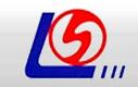 上海浦东橡胶密封件无限公司