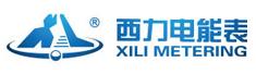 杭州西力智能科技股份有限公司