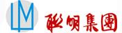 上海联明新和建筑工程有限公司