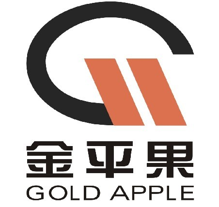 平果亚洲铝业有限公司