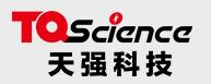 北京天强创业电气技术有限责任公司