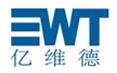 北京亿维德电气有限公司