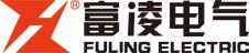 浙江新富凌电气股份有限公司