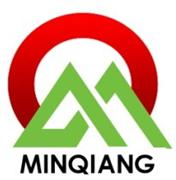 山东民强生物科技股份有限公司