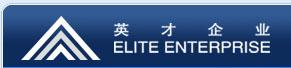 平和县鑫泰德远矿业有限公司最新招聘信息