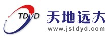 江蘇天地遠大機電系統工程有限公司