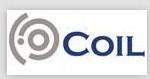 新加坡新联合金属投资控股(集团)公司